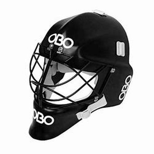 OBO PE Helmet - One Sports Warehouse