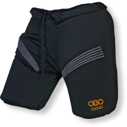 OBO Cloud Overpants - One Sports Warehouse