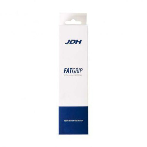 JDH Fat Grip