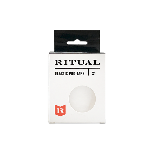 Ritual Elastic Pro Tape - One Sports Warehouse