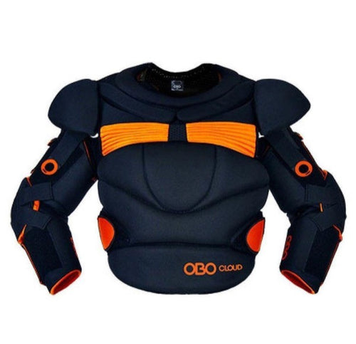 OBO Cloud Body Armour - One Sports Warehouse