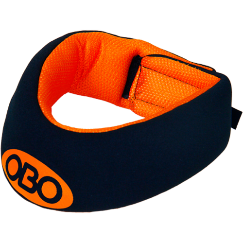 OBO Cloud Throat Guard - One Sports Warehouse