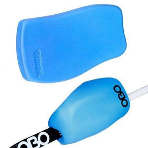OBO Yahoo Hand Protectors - Peron Blue - One Sports Warehouse