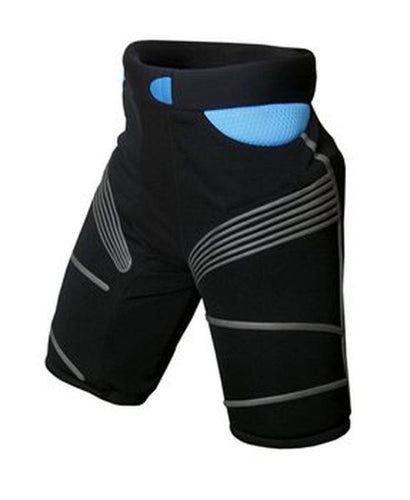 OBO OGO Youth Smarty Pants - One Sports Warehouse