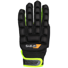 Grays International Pro Glove
