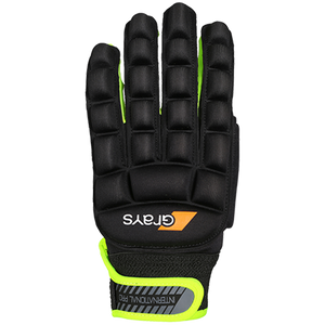 Grays International Pro Glove - One Sports Warehouse
