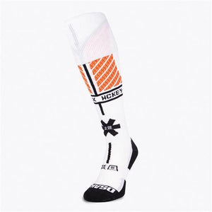 OSAKA SOX Moon White