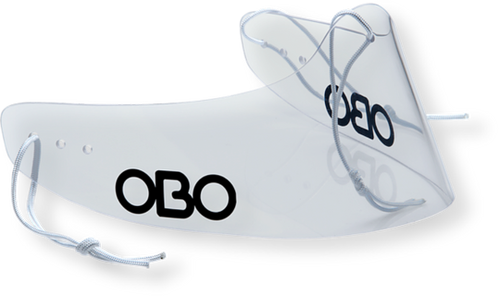 OBO GTP3 Throat protector