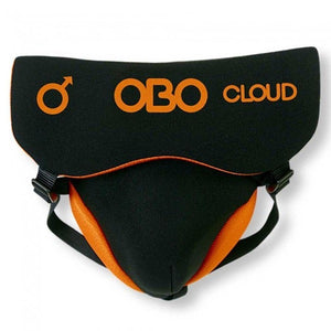 OBO Cloud Groin Guard - One Sports Warehouse