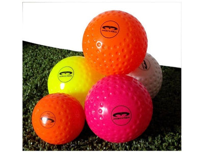 Large Kids Training Ball - One Sports Warehouse