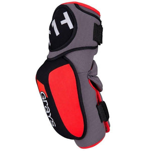 Grays MH1 Arm Guard - One Sports Warehouse