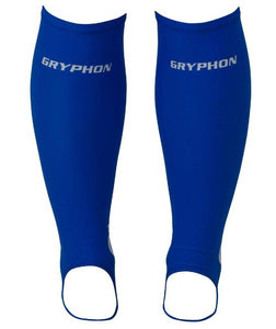 Gryphon Inner Socks - Junior