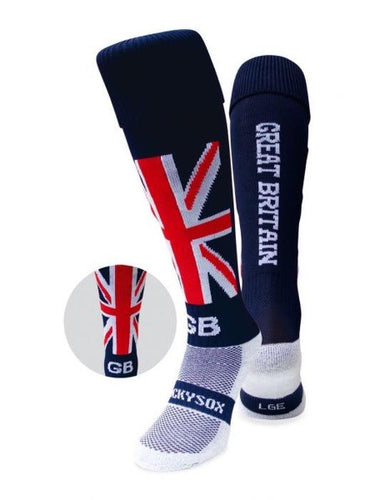 Wacky Sox Classic GB - One Sports Warehouse
