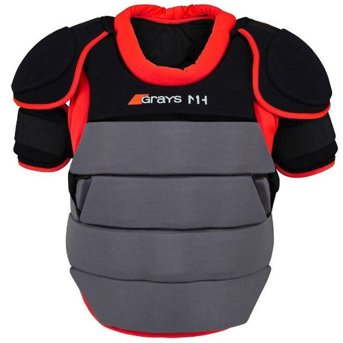 Grays MH1 Body Armour