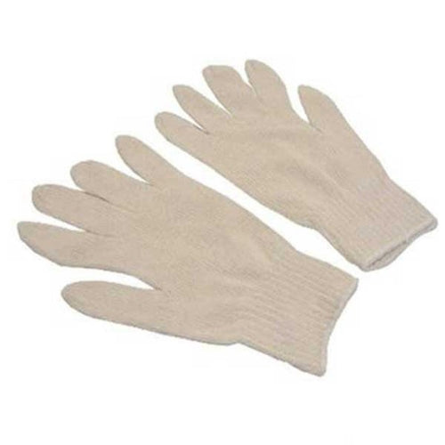 OBO Cotton Gloves - One Sports Warehouse