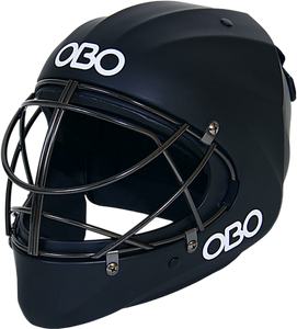 OBO ABS Junior Helmet - One Sports Warehouse