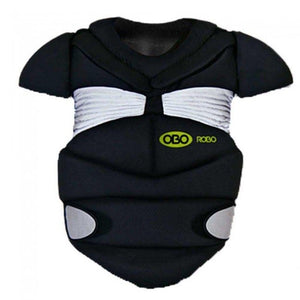 OBO Robo Chest Guard - One Sports Warehouse