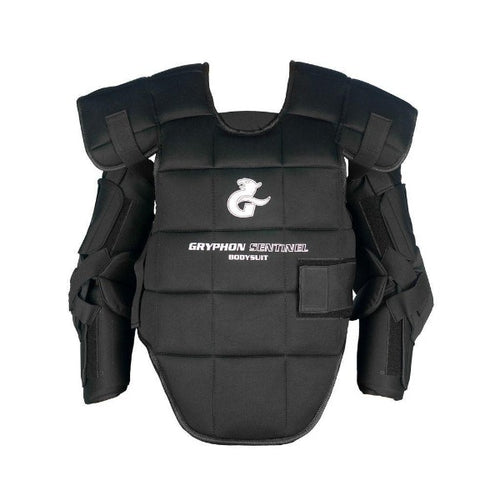 Gryphon Sentinel Body Suit - One Sports Warehouse