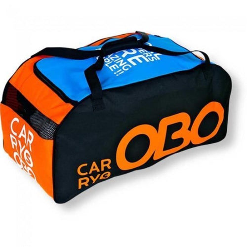 OBO Carry Bag - Small - One Sports Warehouse