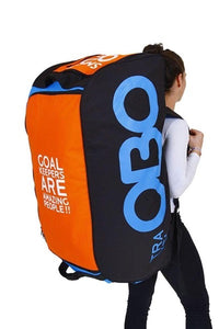 OBO Travel Bag - One Sports Warehouse