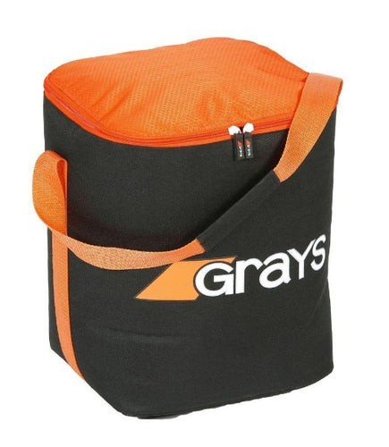 Grays Hockey Ball Bags - One Sports Warehouse