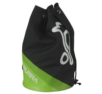 Kookaburra Ball Hold Bag - One Sports Warehouse