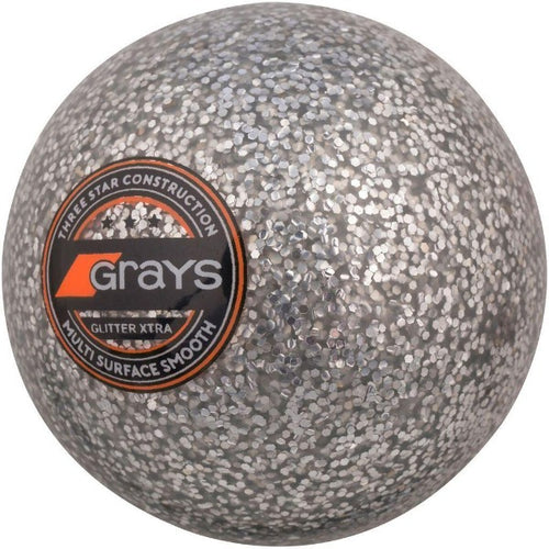 Grays Glitter Xtra Hockey Balls - One Sports Warehouse