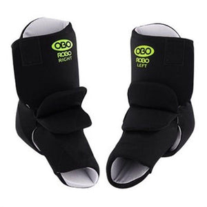OBO Robo Arm Guard - One Sports Warehouse