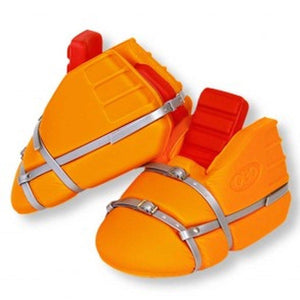 OBO OGO Kickers - One Sports Warehouse