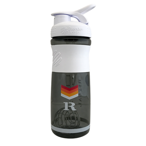 Ritual Blender Bottle - One Sports Warehouse