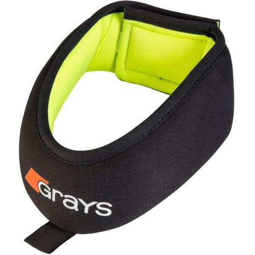 Grays Nitro Neck Guard - One Sports Warehouse