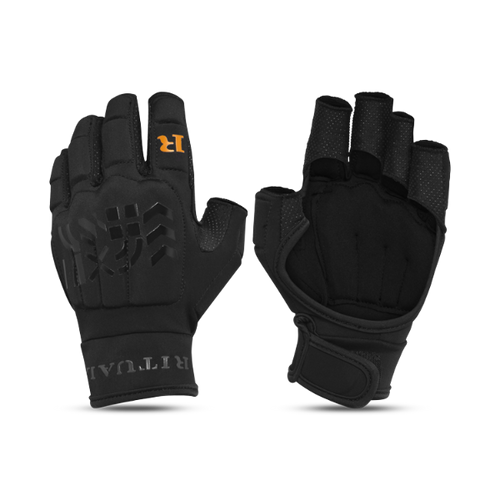 Ritual Vapor Glove - Left - One Sports Warehouse
