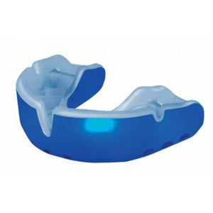 Opro Gold Mouth Guard