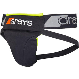 Grays Nitro Abdo Guard Mens