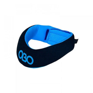 OBO Yahoo Throat Guard - One Sports Warehouse
