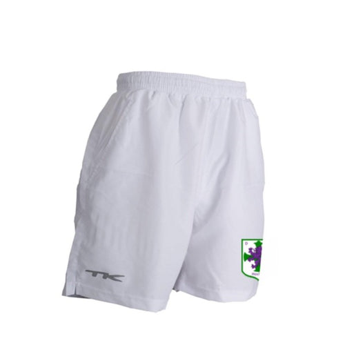 Durham Academy Centre Shorts - One Sports Warehouse