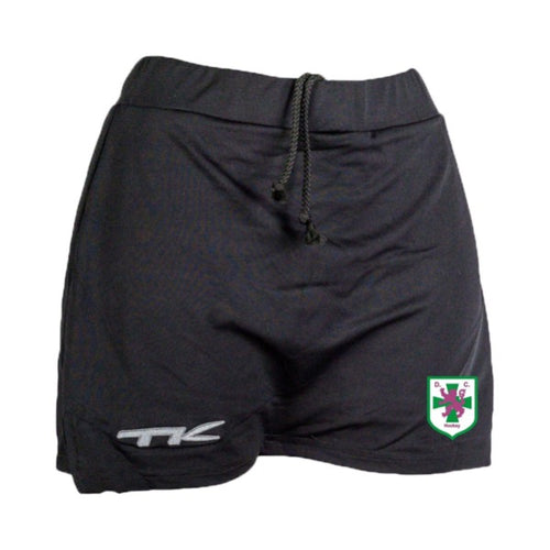 Durham Academy Centre Skort - One Sports Warehouse