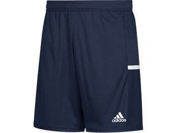 WBTHC Adidas T19 Mens 3P Shorts Navy