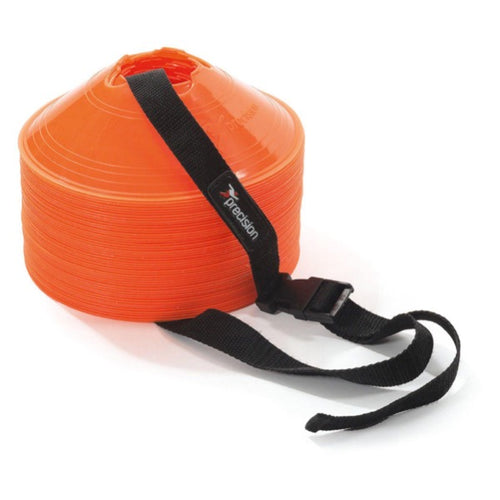 Precision Disc Cone Strap - One Sports Warehouse