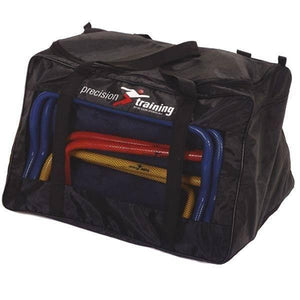Precision Hurdles Carry Bag - One Sports Warehouse