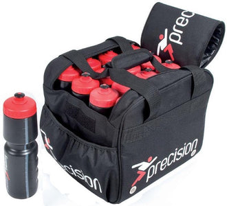 Precision PT Water Bottle Carry Bag - One Sports Warehouse