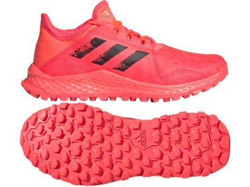 Adidas Hockey Youngstar Pink - One Sports Warehouse