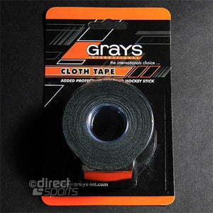Grays Cloth Tape - One Sports Warehouse