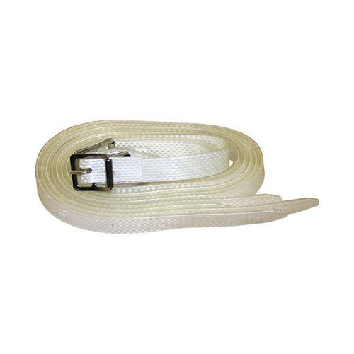 Mercian Surround Kicker Straps Reinforced Nylon - One Sports Warehouse