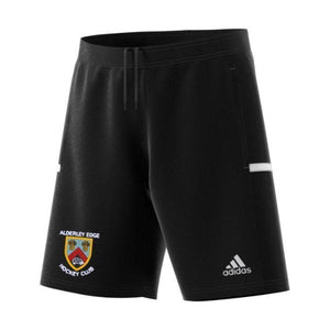 Alderley Edge Hockey Club Men's 3P Shorts - One Sports Warehouse
