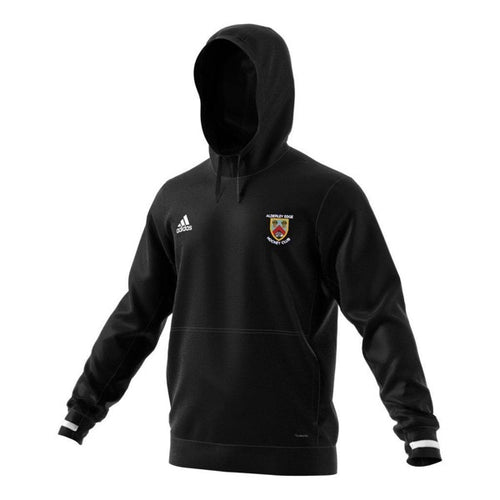 Alderley Edge Hockey Club Men's Hoody - One Sports Warehouse