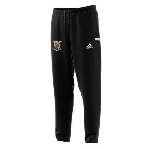 Alderley Edge Hockey Club Men's Track Pants