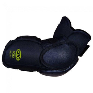 OBO Robo Elbow Guard - One Sports Warehouse