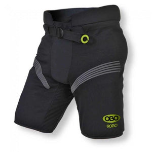 OBO Robo Overpants - One Sports Warehouse