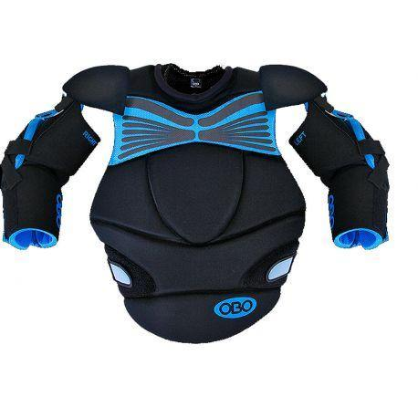 OBO Youth/ Yahoo Body Armour